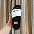 Givench*y Slippers  men beach shoes  loafer flip flop  sandals indoor shoes 3