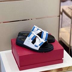 best           Slipper  men beach shoes  loafer flip flop  sandals indoor shoes