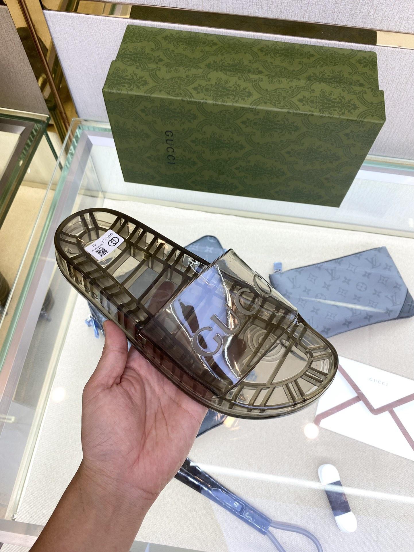 hot    men slippers    beach shoe    loafer     *i flip flop sandal indoor shoes 14