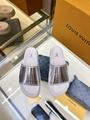 hot    men slippers    beach shoe    loafer     *i flip flop sandal indoor shoes 1