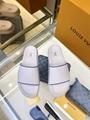 hot    men slippers    beach shoe    loafer     *i flip flop sandal indoor shoes 4