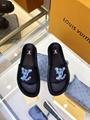 hot    men slippers    beach shoe    loafer     *i flip flop sandal indoor shoes 5