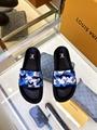 hot    men slippers    beach shoe    loafer     *i flip flop sandal indoor shoes 7