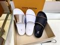 hot    men slippers    beach shoe    loafer     *i flip flop sandal indoor shoes 10