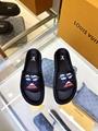 hot    men slippers    beach shoe    loafer     *i flip flop sandal indoor shoes 11