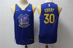 NBA Jersey Sportswear ba
