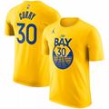 NBA Long sleeve short tshirt