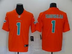 wholesale NBAjesey NFL jersey NHL MLB jerseys football jerseys soccer jerseys