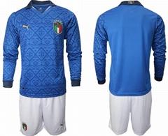 football jersey Spain Belgium Germany Russia France Netherlands Croatia poland