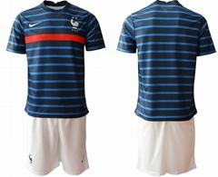 hot sale football jersey Sweden Italy Ireland Austria Switzerland Welsh Hungary