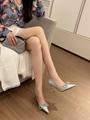 hot sale best price          Slipper Miu