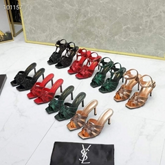 wholesale     shoes High heels sandals slippers Flat slide casual shoes