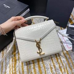 new shoulder handbag wallet  purse     BAG SAINT LAURENT bag backpack briefcase