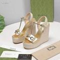 Dress High heel women Sandals     *i