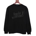 hoody women men Cotton hoody black hoodies white sweater long sleeve shirts (Hot Product - 1*)