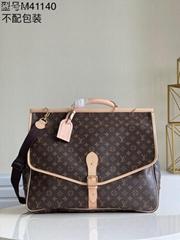 purse wallet    Vintage travel bag hunting bag    Postman bag    Wrap