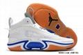 2021 jordan shoes AJ36 basketball shoes