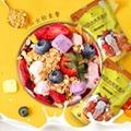 酸奶水果燕麦片 2