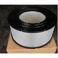 空压机空气滤芯 2