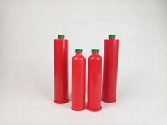 Dispensing Machine SMT Red Glue Heat Curing