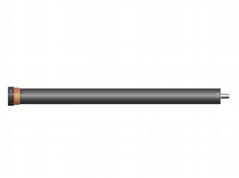 RONCO AC Tubular Motor Blinds Motor Roller Shutter Motor Awning Motor
