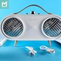 BTN retro Bluetooth speaker-A03 916336