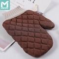 HY Pineapple gloves deep coffee 917555 MIEVIC 1