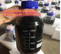 Ethylmagnesium Bromide (EMB) CAS 925-90-6 hot sale (wickr:rcshop1)