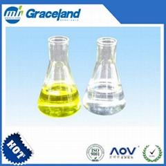 Lithium bromide brine 55% CAS 7550-35-8