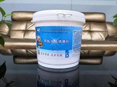 水晶鍍膜粉