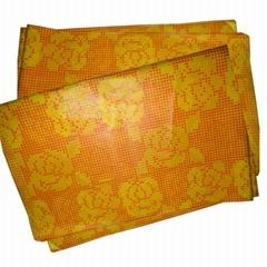 專業生產服裝包裝內襯雪梨紙 鮮花禮品包裝紙 拷貝紙印刷定製IOGO