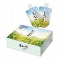 绿优品茶多酚油切ODM/OEM