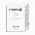绿优品乳酸菌益生元OEM/ODM贴牌代工 2