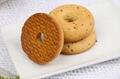 绿优品代餐饼干ODM/OEM贴牌代工 3