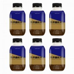 綠優品防彈咖啡OEM/ODM貼牌代工