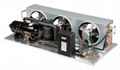 House Refrigeration condensing unit Low