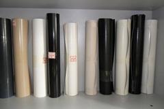 廣州熱塑性聚烯烴TPO防水卷材
