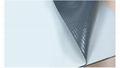 廣州熱塑性聚烯烴TPO防水卷材 2
