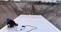廣州熱塑性聚烯烴TPO防水卷材 3