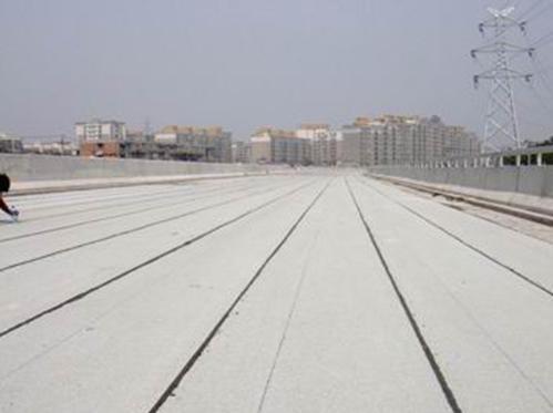 廣州熱塑性聚烯烴TPO防水卷材 4