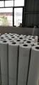 廣東廣州熱塑性聚烯烴TPO防水卷材廠家直銷 3