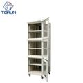 Customized Dry Cabinet Temperature