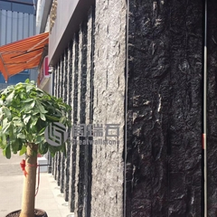 专业制造生产文化石厂家室内外墙面建材