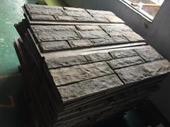 上海PU文化石廠家直銷|輕質文化石牆板