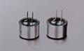 电脑耳机助听器音响全指向性驻极体传声器DGO9767-P 1