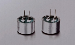 全指向性驻极体传声器DGO9767-P