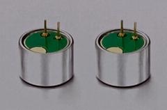 全指向性驻极体传声器DGO9767CDC1033-P