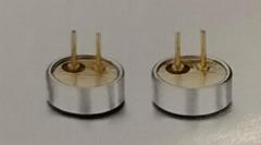 全指向性驻极体传声器DGO6022DD-P