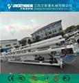 PP/PE/PPR塑料管生产设