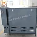 厂家高频感应加热电加热导热油炉 可定制电磁加热导热炉加热器 5